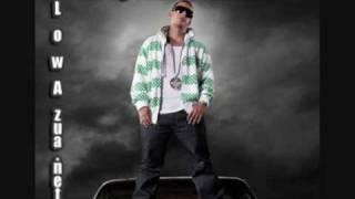Watch Daddy Yankee Que Es La Que Hay video