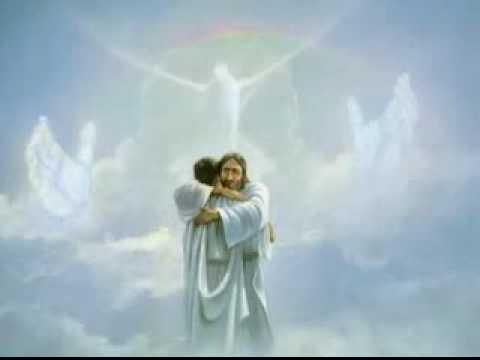 I NEED MORE by Shekinah Glory