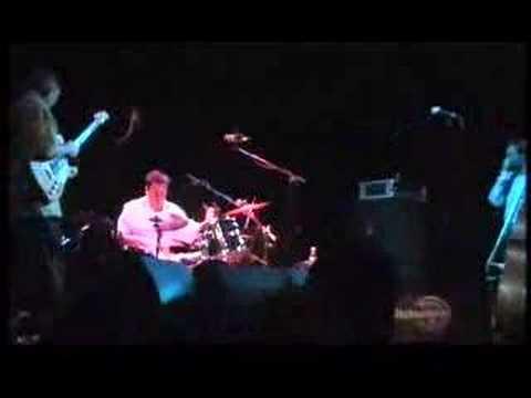 Charlie Baty&Nightcats (with Kid Andersen) Valencia 08-7