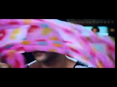 YouTube Inka Edho Darling 2010 HD HQ 720p Darling Telugu Video...