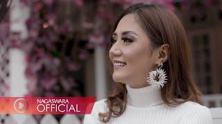 Aida Saskia - SKSD (  NAGASWARA) #music