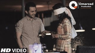 Maroof Armaghan - Dagh e Judai OFFICIAL VIDEO HD