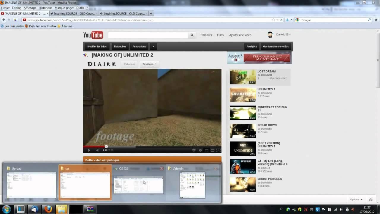 Download counterstrike source final digitalzone 2010 edition