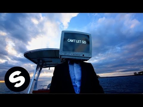 Leroy Styles feat. Neil Ormandy Can't Let Go new videos