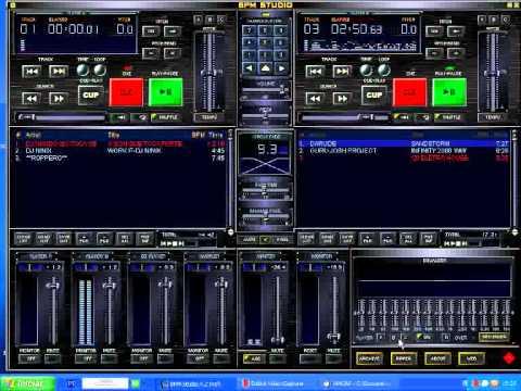 Muziek Download Programma