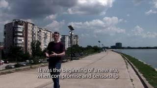 Cinema românesc | Romanian Cinema| Documentary Film [ENG.SUB] | CINEPUB