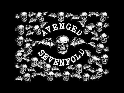Avenged Sevenfold - So Far Away [+DOWNLOAD]