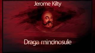 Draga mincinosule - Jerome Kilty