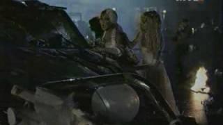 Клип Стрелки - Прости равным образом прощай