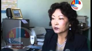 www.EAGLE-TV.mn 2010.09.30 - Чингэлтэй дүүрэг