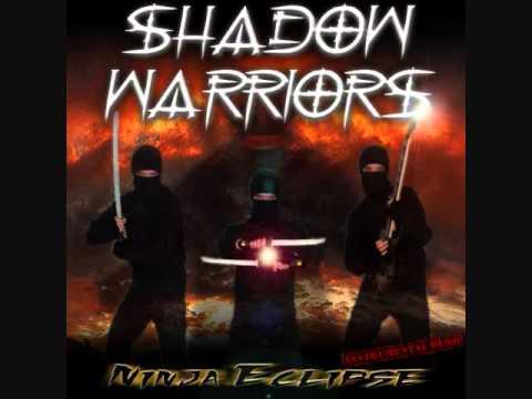 Cellador - Releasing The Shadow