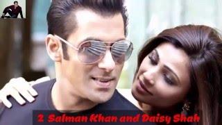 download lagu Top 10 Girlfriends Of Salman Khan Till 2016 gratis
