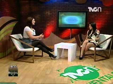 entrevista-con-la-actriz-teresa-ruiz.html