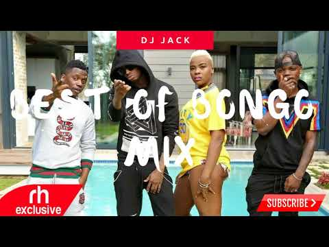 BEST OF WASAFI BONGO MIX, Diamond,Harmonize,Rayvanny,Queen Darlin Mavoko  DJ JACK RH EXCLUSIVE