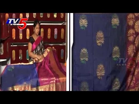 Snehitha | Paithani Pattu Sarees | PART 2 : TV5 News Photos,Snehitha | Paithani Pattu Sarees | PART 2 : TV5 News Images,Snehitha | Paithani Pattu Sarees | PART 2 : TV5 News Pics