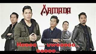 download lagu Armada Harusnya Aku gratis