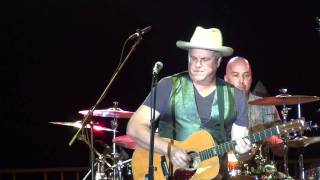 Watch Robert Earl Keen Furnace Fan video