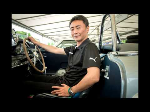 Gran Turismo 7 NEWS | Car Sounds, Standard Cars & More