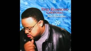 Watch Fred Hammond We Sing Glory video