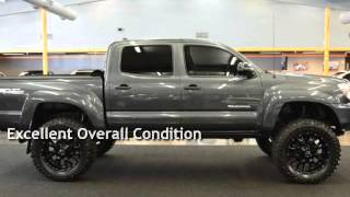 2012 Toyota Tacoma V6 for sale in milwaukie, OR