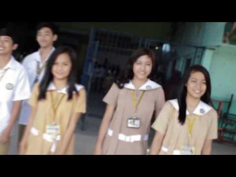 EMMAUS CHRISTIAN SCHOOL: Teaser #1