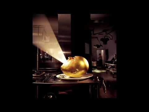 Mars Volta - De-loused In The Comatorium
