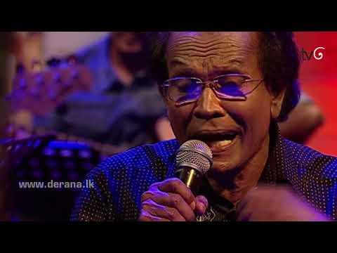 Ma Nowana Mama | Dayarathna Perera ( 14-09-2018 )
