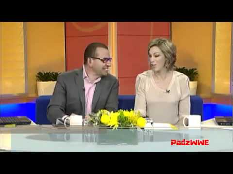 Paul Henry and the laughter of Sheila Dikshit