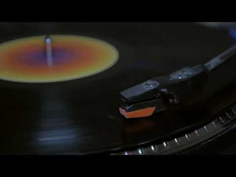 Brave Dave - Commission Vision feat. Shuriken (Prod. by Sedivi)