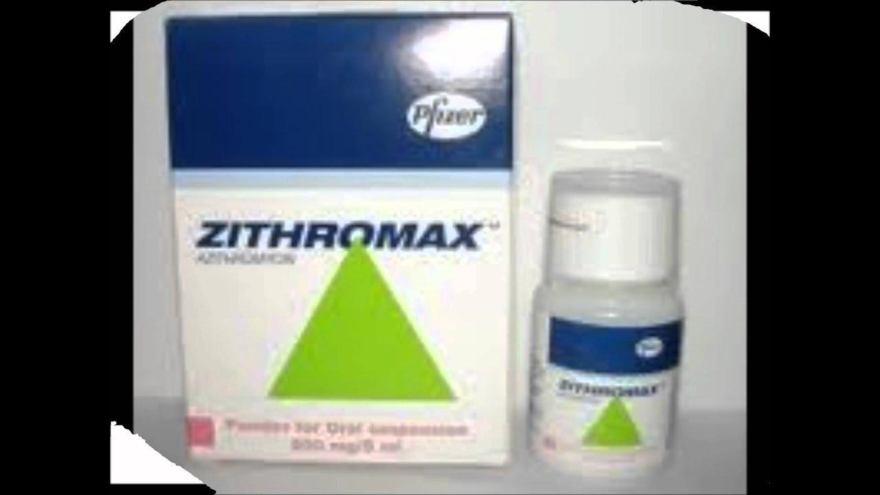 Zithromax non prescription