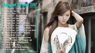 download lagu Lagu Dangdut Terbaru 2017 - 20 TOP Dangdut Remix gratis