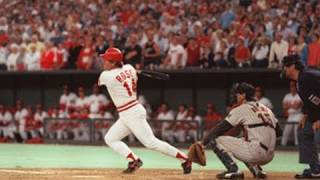 9/11/85: Pete Rose's 4,192nd Hit