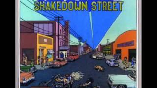 Watch Grateful Dead Shakedown Street video