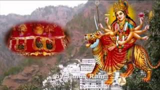 Buha khol Ke Rakhana Maa !! Anil Hanslas !! Devotional Song 2016 !! Full HD