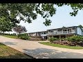 3520 N Washington Street, Stillwater, OK