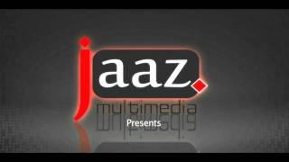 Agnee2  item song ম্যাজিক মামনি অগ্নি মাহি ২