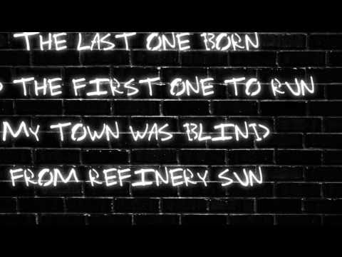 Green Day - 21st Century Breakdown lyrics