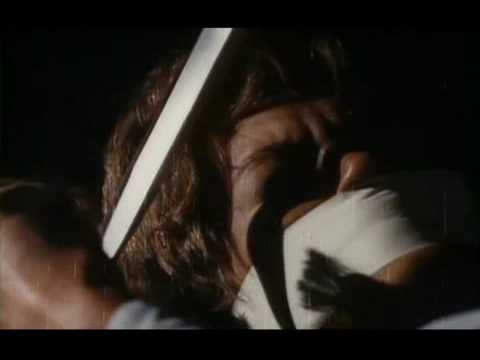 Play Misty For Me (1971) Trailer Ingles Video