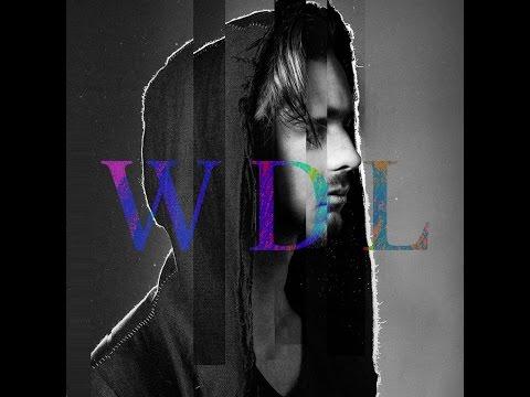 WDL - Bob's Beat (Feat. Mawe) [with lyrics]