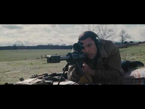EL CONTADOR - Trailer 1 - Oficial Warner Bros. Pictures