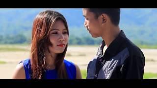 O Sona Nwng Angni Jiu Latest Bodo video