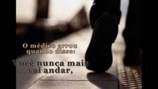 Zé Marco e Adriano-O Médico Errou (Ao Vivo em Goiânia-GO)