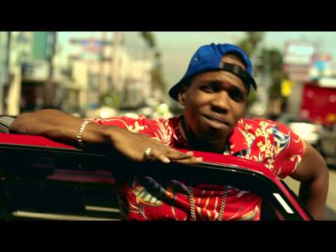 Curren$y - Jet Life (feat. Big K.R.I.T. & Wiz Khalifa) (Official Video) Music Videos