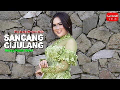 Download Ressy Kania Dewi - Sancang Cijulang  Bandung  Mp4 baru