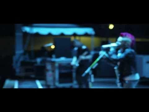 30 Seconds To Mars-Vox Populi