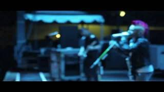Watch 30 Seconds To Mars Vox Populi video
