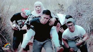Download Lagu Melayu - Bian Gindas - ABCD (Official Music Video) | Sountrack 3 Jolay Gratis STAFABAND