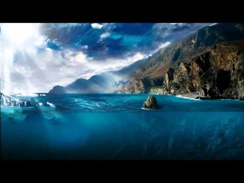 Beautiful Vocal Trance II 2011 Music Videos