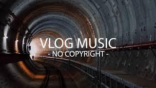 Gurty Beats - Long Way Back (VLOG MUSIC - No Copyright)