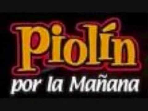 PIOLIN POR LA MANANA (casimiro canta la barda de la frontera Video